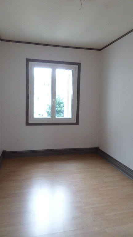 Appartement à louer 3 68.01m2 à Le Havre vignette-8