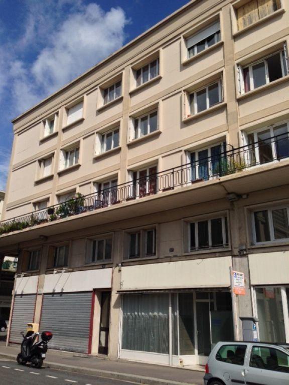 Appartement à louer 3 68.01m2 à Le Havre vignette-9