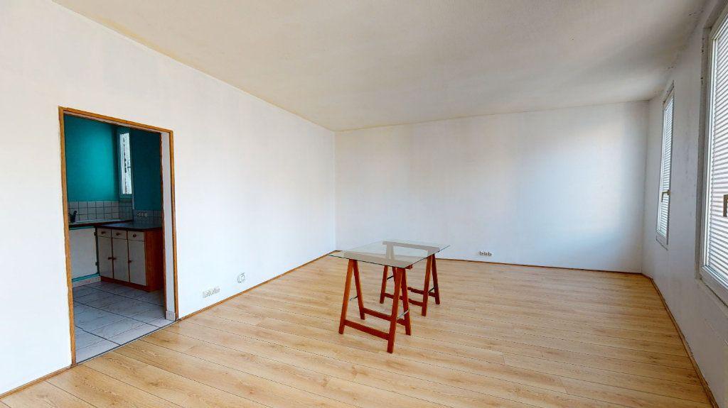 Appartement à louer 1 33.85m2 à Le Havre vignette-5