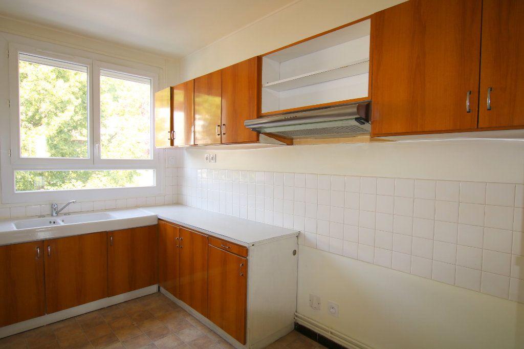 Appartement à louer 2 59.12m2 à Le Havre vignette-3