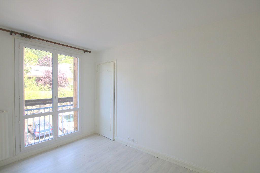 Appartement à louer 2 59.12m2 à Le Havre vignette-4