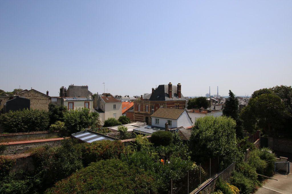 Appartement à louer 2 59.12m2 à Le Havre vignette-7