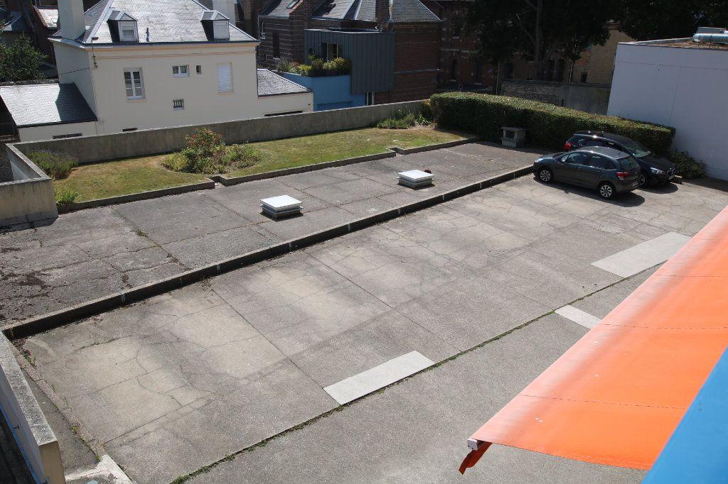 Appartement à louer 2 59.12m2 à Le Havre vignette-10