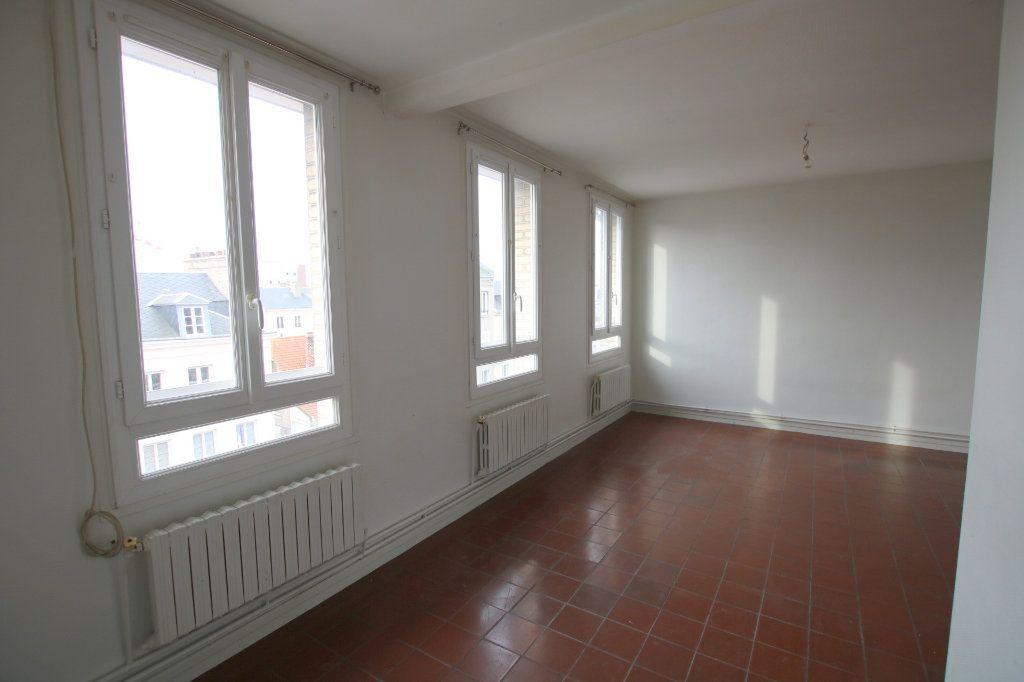 Appartement à louer 4 83m2 à Le Havre vignette-2