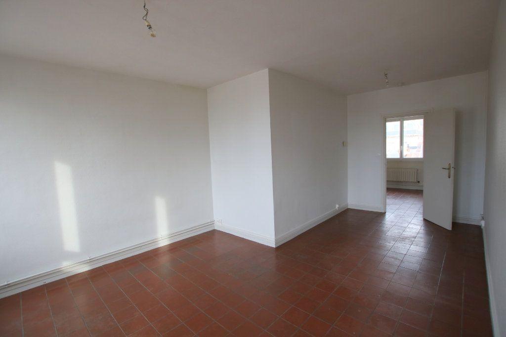 Appartement à louer 4 83m2 à Le Havre vignette-3