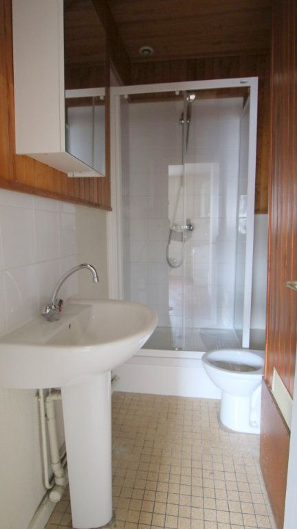 Appartement à louer 4 83m2 à Le Havre vignette-9