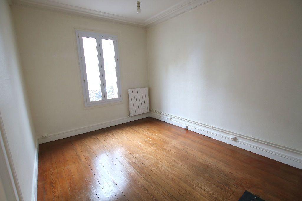 Appartement à louer 3 56.11m2 à Le Havre vignette-5
