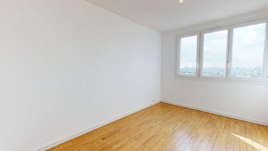 Appartement à louer 3 72.43m2 à Le Havre vignette-5