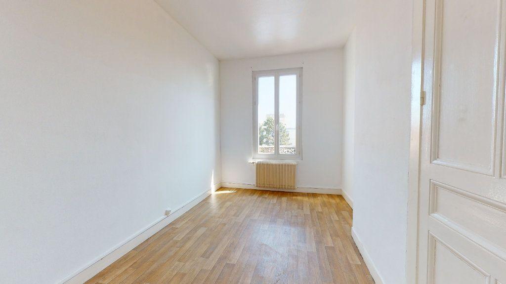 Appartement à louer 3 78.72m2 à Le Havre vignette-4