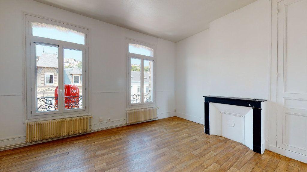 Appartement à louer 3 78.72m2 à Le Havre vignette-6