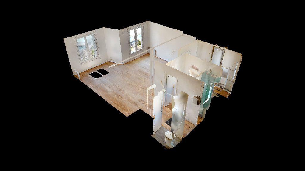 Appartement à louer 1 42.08m2 à Le Havre vignette-2