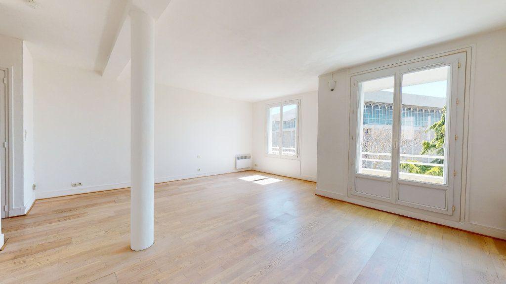 Appartement à louer 1 42.08m2 à Le Havre vignette-3