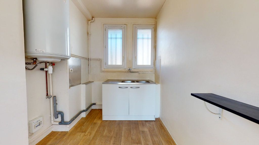 Appartement à louer 1 42.08m2 à Le Havre vignette-4