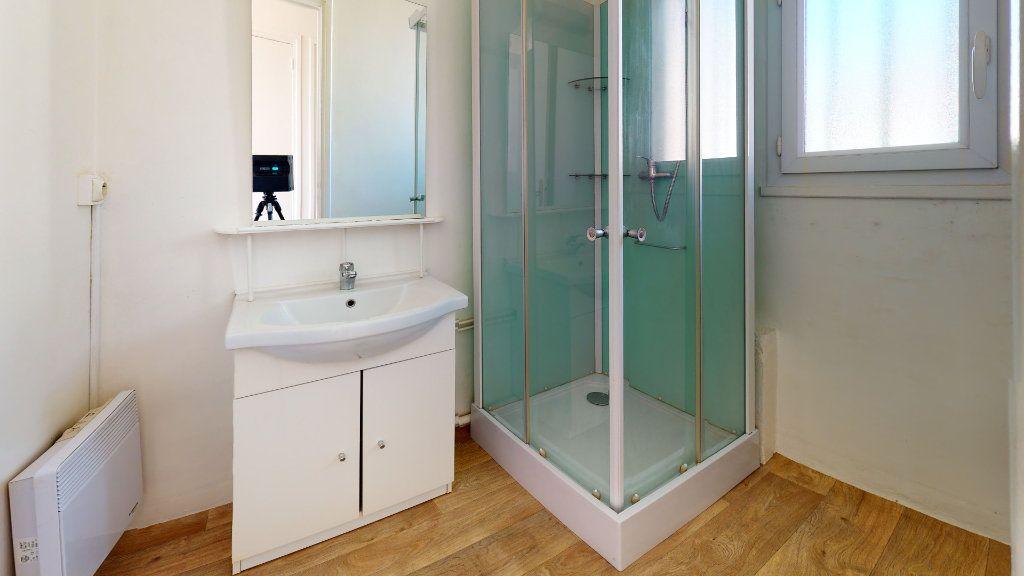 Appartement à louer 1 42.08m2 à Le Havre vignette-5