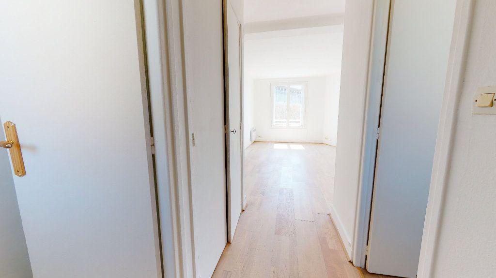 Appartement à louer 1 42.08m2 à Le Havre vignette-6