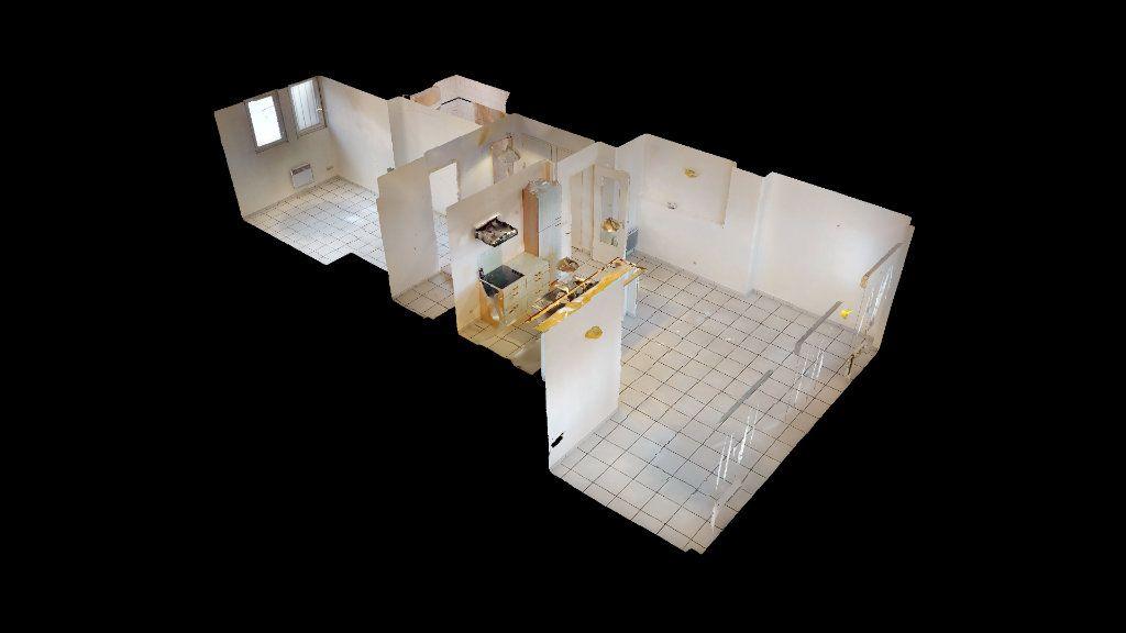 Appartement à louer 2 51.32m2 à Le Havre vignette-2