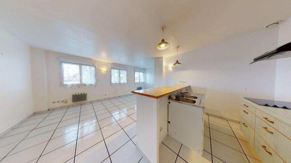 Appartement à louer 2 51.32m2 à Le Havre vignette-3