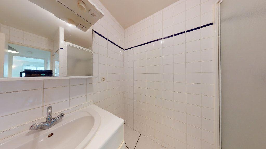 Appartement à louer 2 51.32m2 à Le Havre vignette-4