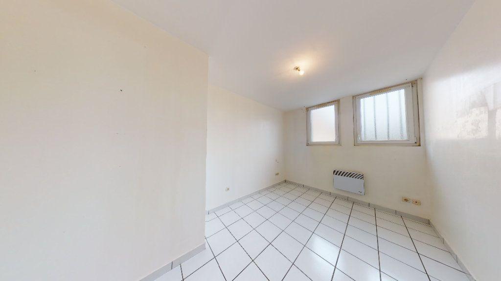 Appartement à louer 2 51.32m2 à Le Havre vignette-5