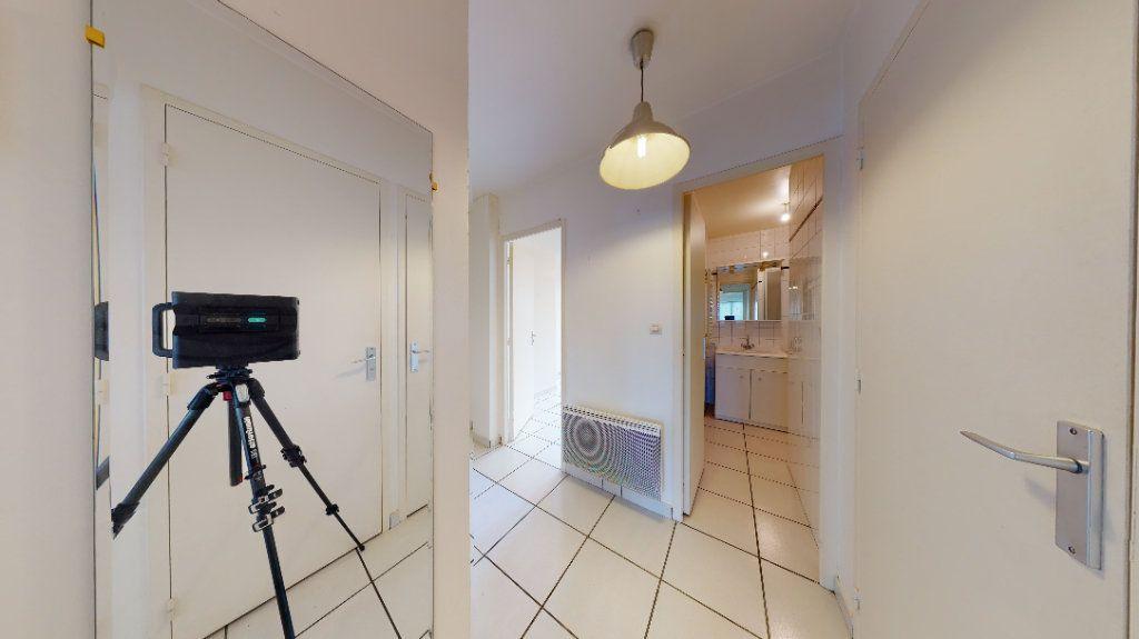 Appartement à louer 2 51.32m2 à Le Havre vignette-6