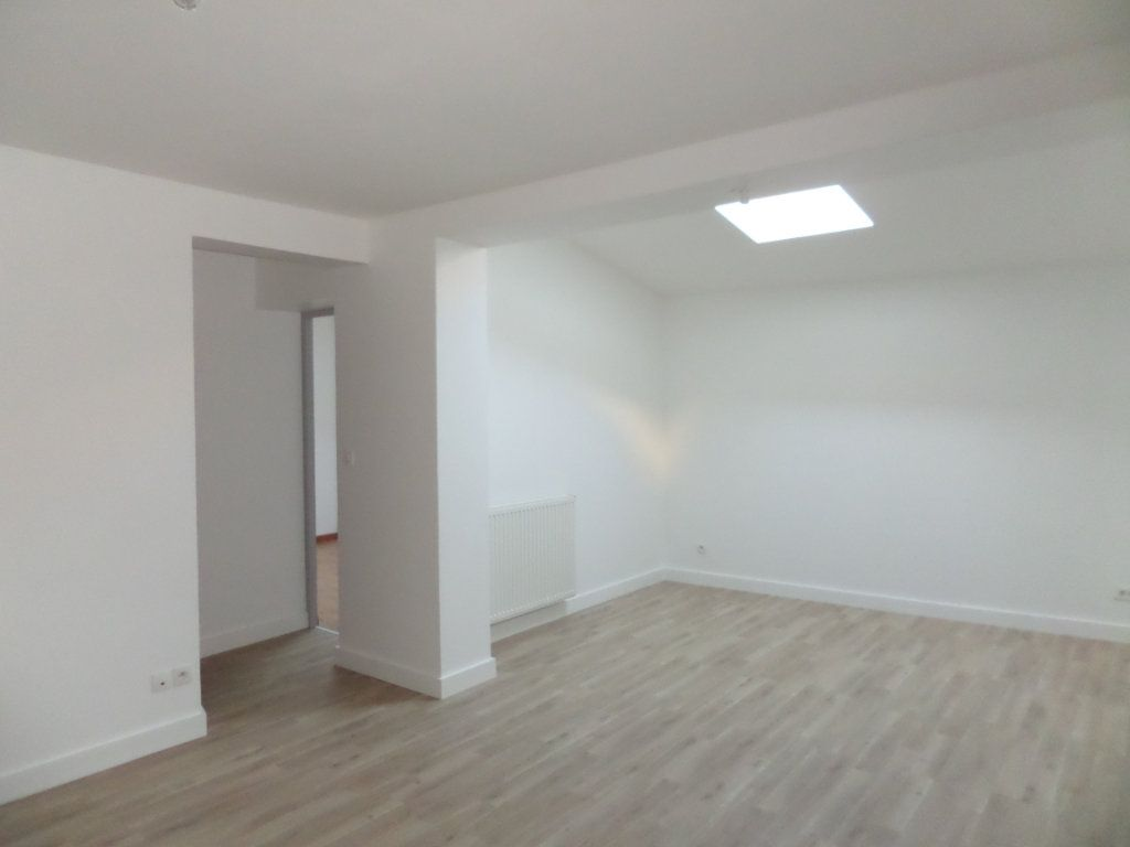 Maison à louer 3 67.68m2 à Le Havre vignette-5