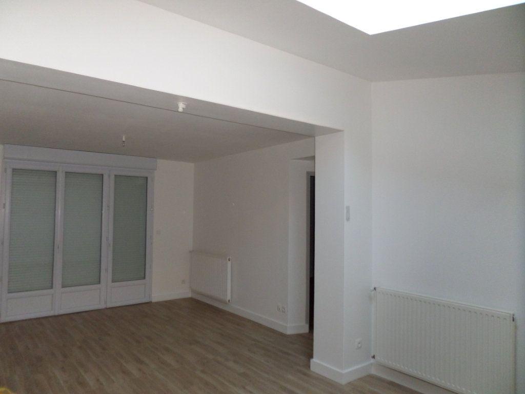 Maison à louer 3 67.68m2 à Le Havre vignette-7