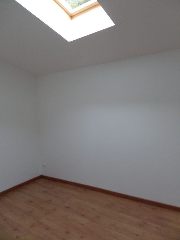 Maison à louer 3 67.68m2 à Le Havre vignette-10