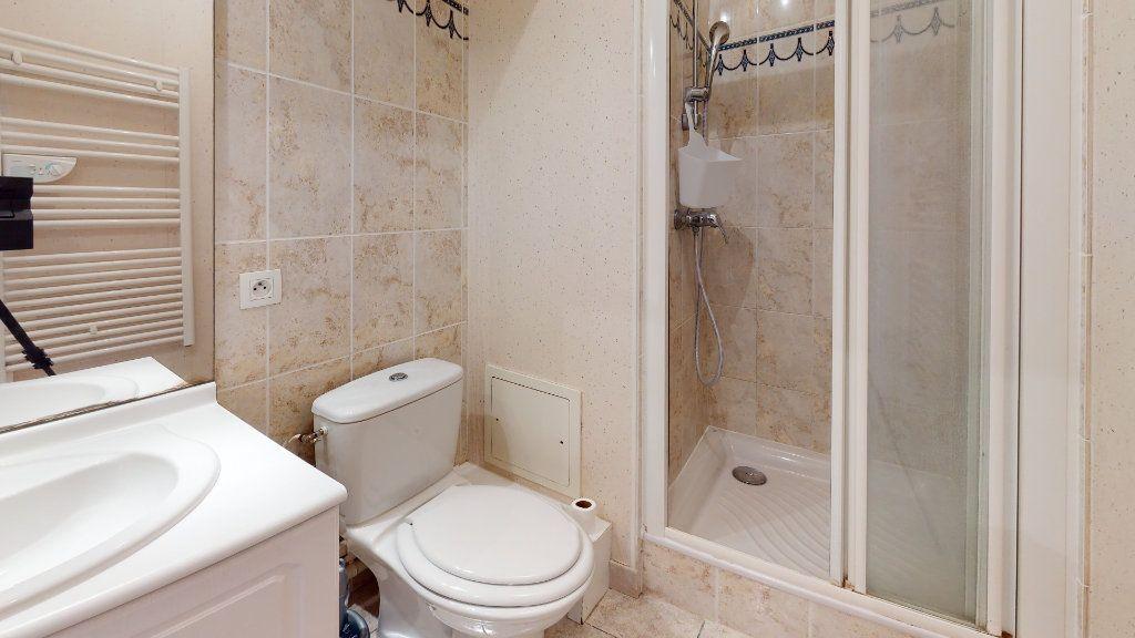 Appartement à louer 1 25.55m2 à Le Havre vignette-4