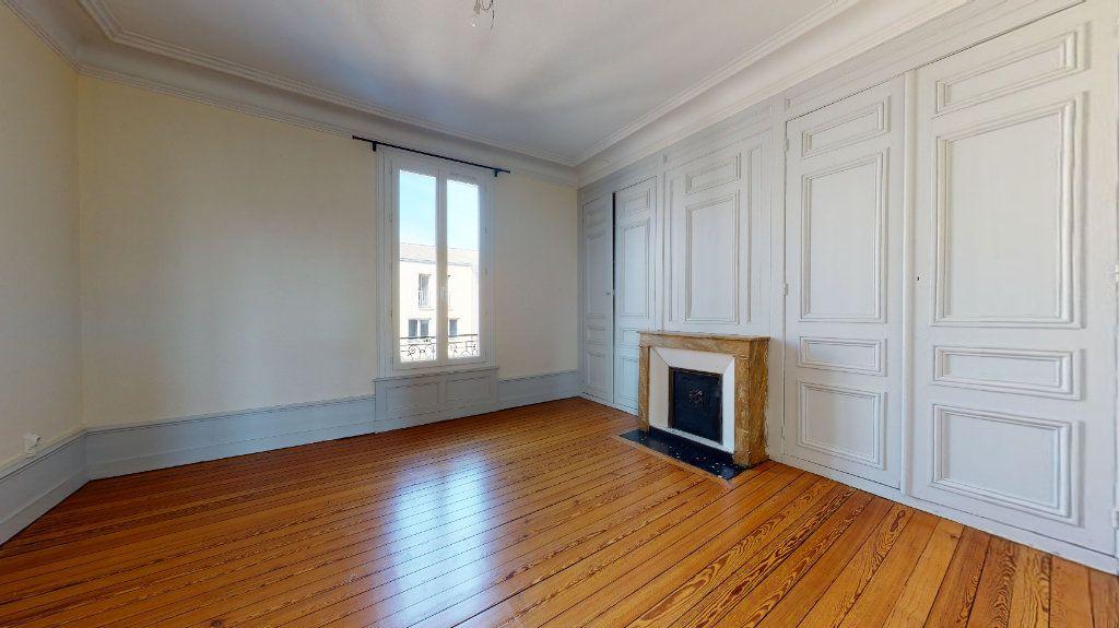 Appartement à louer 3 69.99m2 à Le Havre vignette-1