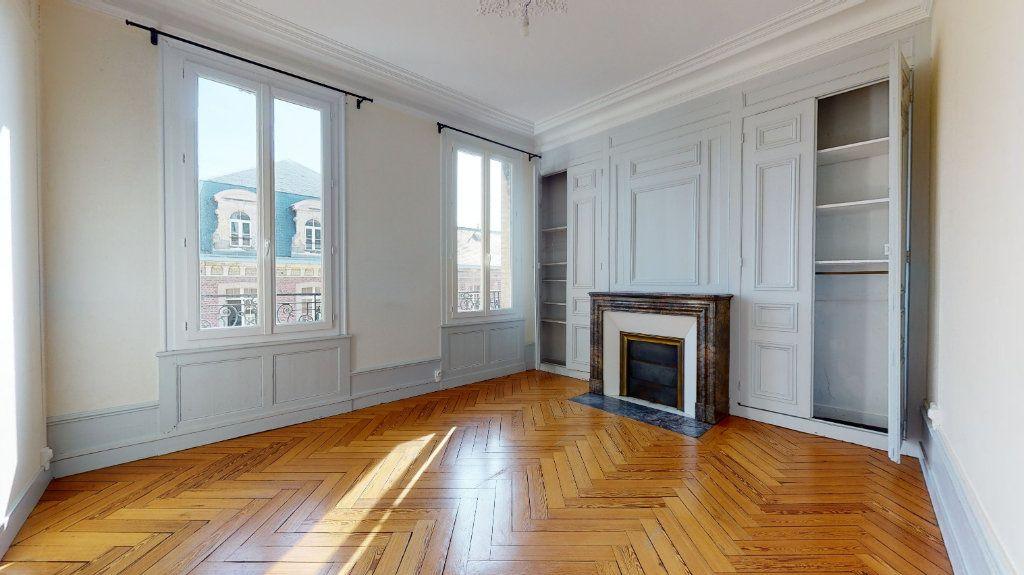 Appartement à louer 3 69.99m2 à Le Havre vignette-4