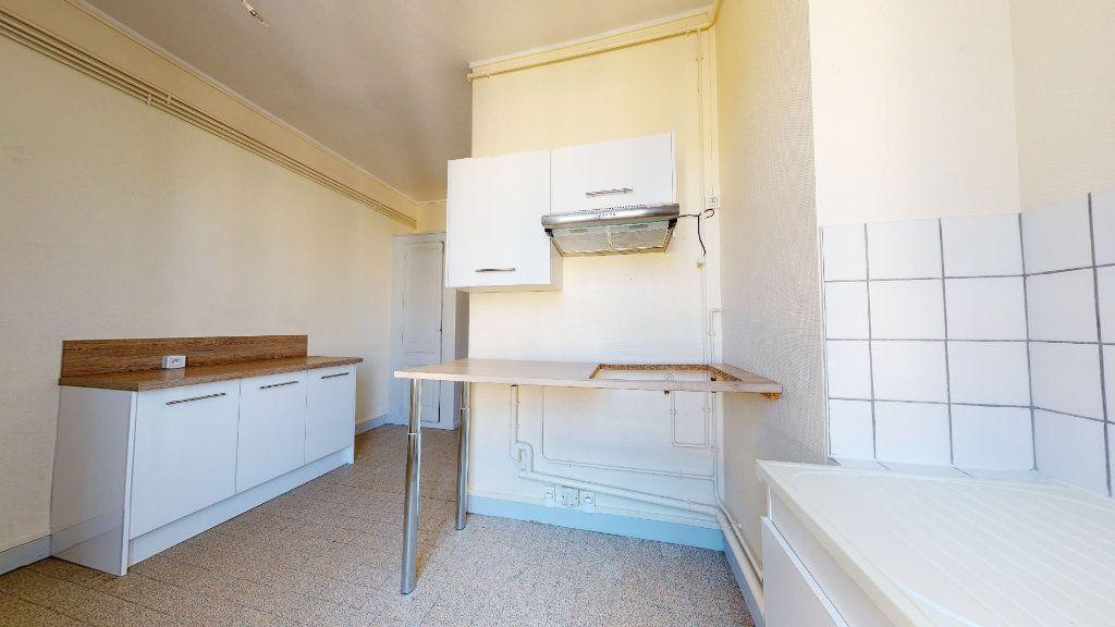 Appartement à louer 3 69.99m2 à Le Havre vignette-6