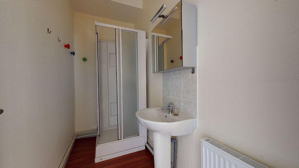 Appartement à louer 3 69.99m2 à Le Havre vignette-7