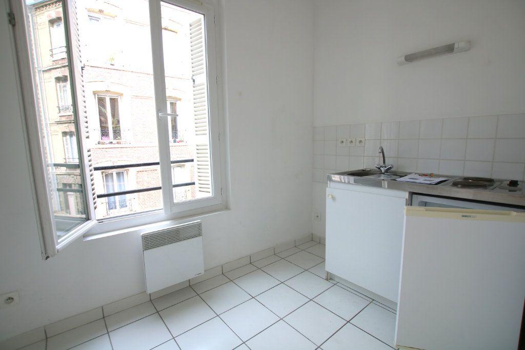 Appartement à louer 1 22.6m2 à Le Havre vignette-4