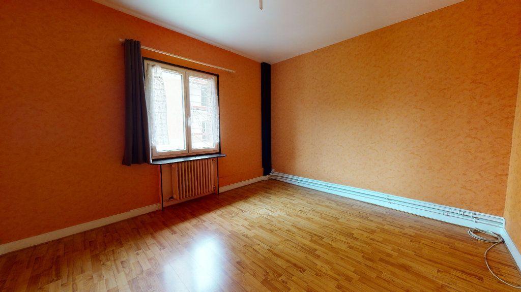 Appartement à louer 1 26.06m2 à Le Havre vignette-1