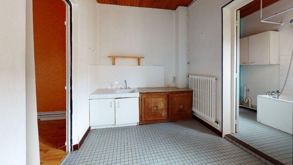 Appartement à louer 1 26.06m2 à Le Havre vignette-3