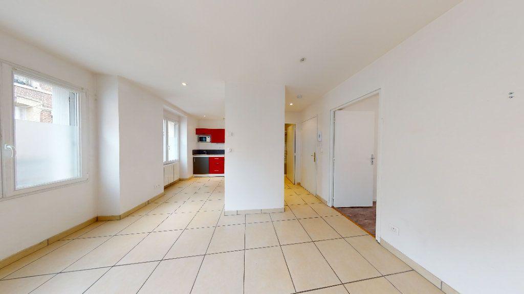 Appartement à louer 2 35.12m2 à Le Havre vignette-1
