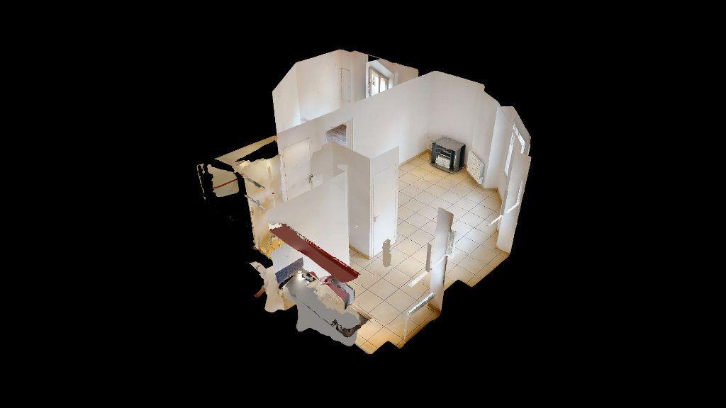 Appartement à louer 2 35.12m2 à Le Havre vignette-2