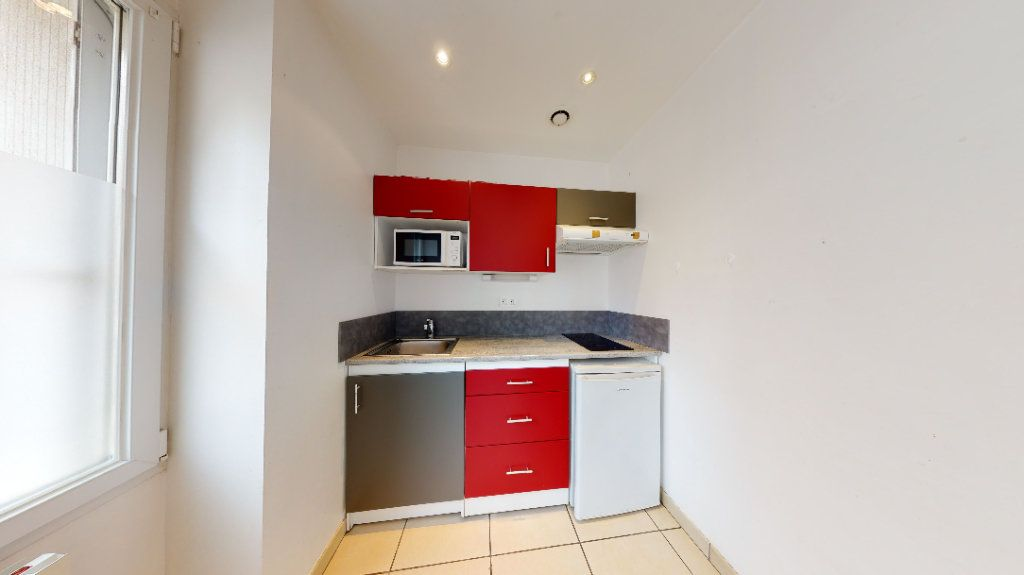 Appartement à louer 2 35.12m2 à Le Havre vignette-3