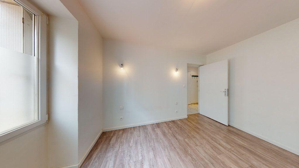 Appartement à louer 2 35.12m2 à Le Havre vignette-5