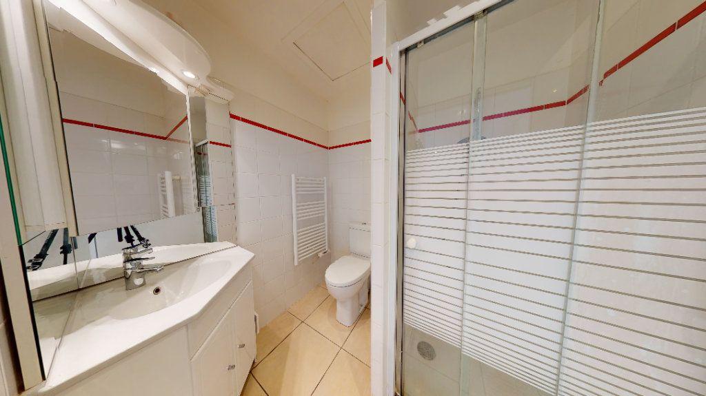 Appartement à louer 2 35.12m2 à Le Havre vignette-6