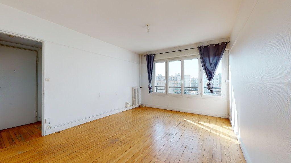 Appartement à louer 4 62.38m2 à Le Havre vignette-5