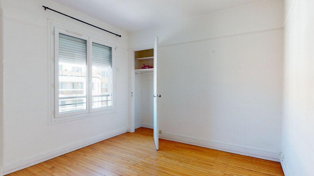 Appartement à louer 4 62.38m2 à Le Havre vignette-7