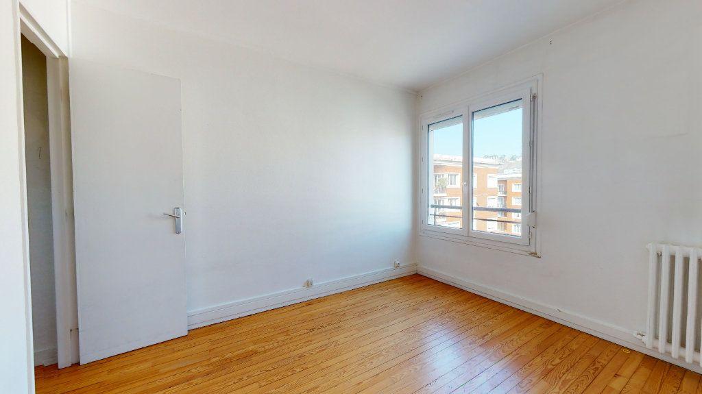 Appartement à louer 4 62.38m2 à Le Havre vignette-8