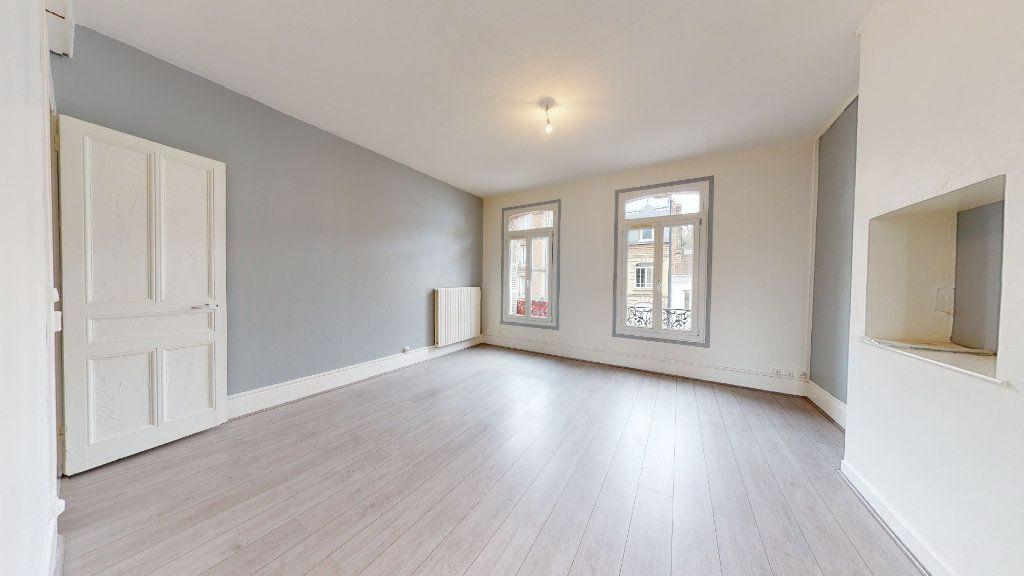 Appartement à louer 4 77.8m2 à Le Havre vignette-3