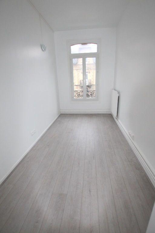 Appartement à louer 4 77.8m2 à Le Havre vignette-5