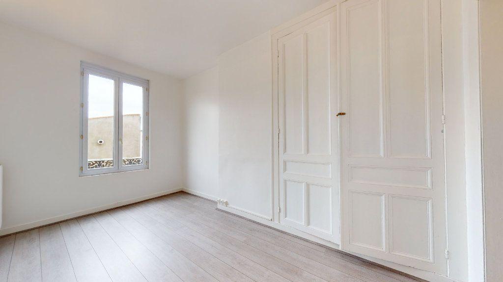 Appartement à louer 4 77.8m2 à Le Havre vignette-7