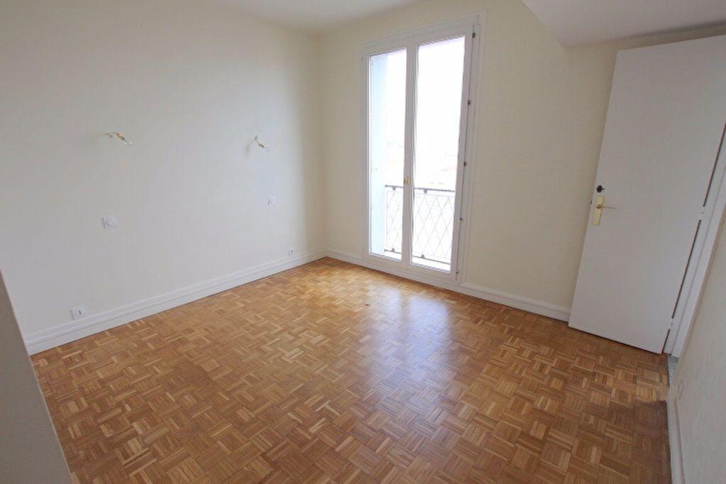 Appartement à louer 4 85.25m2 à Le Havre vignette-4