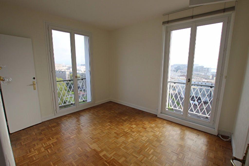 Appartement à louer 4 85.25m2 à Le Havre vignette-5