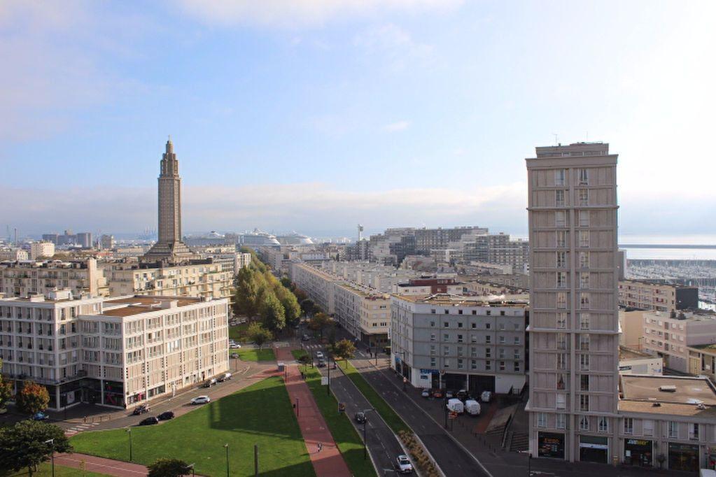 Appartement à louer 4 85.25m2 à Le Havre vignette-6