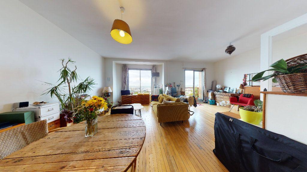 Appartement à louer 3 82.26m2 à Le Havre vignette-1